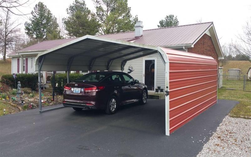 121 Kinnard Rd., Franklin, Kentucky, 3 Bedrooms Bedrooms, ,2 BathroomsBathrooms,Single Family,For Sale,Kinnard Rd.,20191273