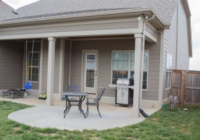 658 Boston Park Drive, Bowling Green, Kentucky 42103, 3 Bedrooms Bedrooms, ,2 BathroomsBathrooms,Single Family,For Sale,Boston Park Drive,20191290