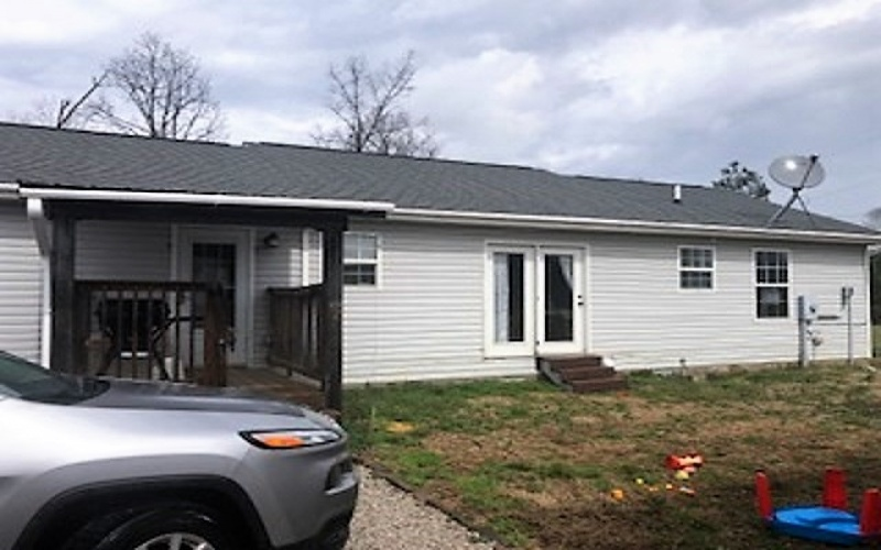 1620 Terry Wilcutt Hwy, Russellville, Kentucky 42276, 4 Bedrooms Bedrooms, ,2 BathroomsBathrooms,Single Family,For Sale,Terry Wilcutt Hwy,20191293