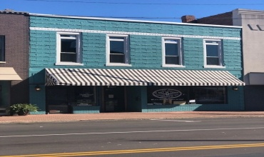 105 Main Street, Franklin, Kentucky 42134, ,Retail,For Sale,Main Street,20184583