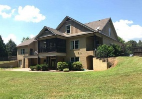 127 Red Cedar Way, Bowling Green, Kentucky 42104, 6 Bedrooms Bedrooms, ,4 BathroomsBathrooms,Single Family,For Sale,Red Cedar Way,20191302