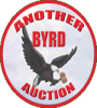 Ken Byrd Auction and Realty